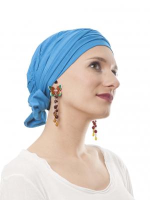 Turbans hauts de seine